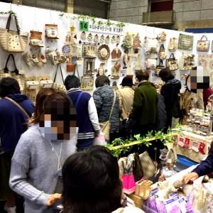 ハウスクリア岡山_おかやまハンドメイドフェスタ2017_05