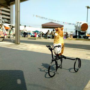 ハウスクリア岡山 おうちマルシェvol.2 イベントレポ